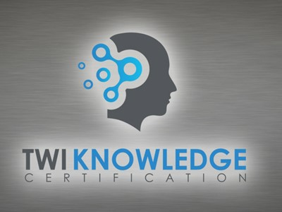 TWI Knowledge Certification